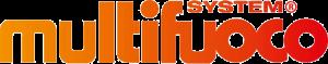 MultifuocoSystem_logo