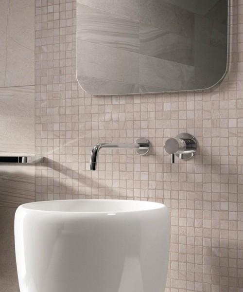 Pavimenti e rivestimenti ceramica graziellaceramica graziella - Naxos ceramiche bagno ...
