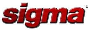Prodotti ceramica graziellaceramica graziella - Sigma attrezzature per piastrellisti ...