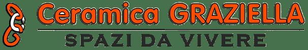 ceramica-logo-hd