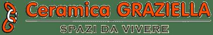Ceramica Graziella – Pavimenti, Ceramiche Arredo Bagno, Caminetti, Stufe