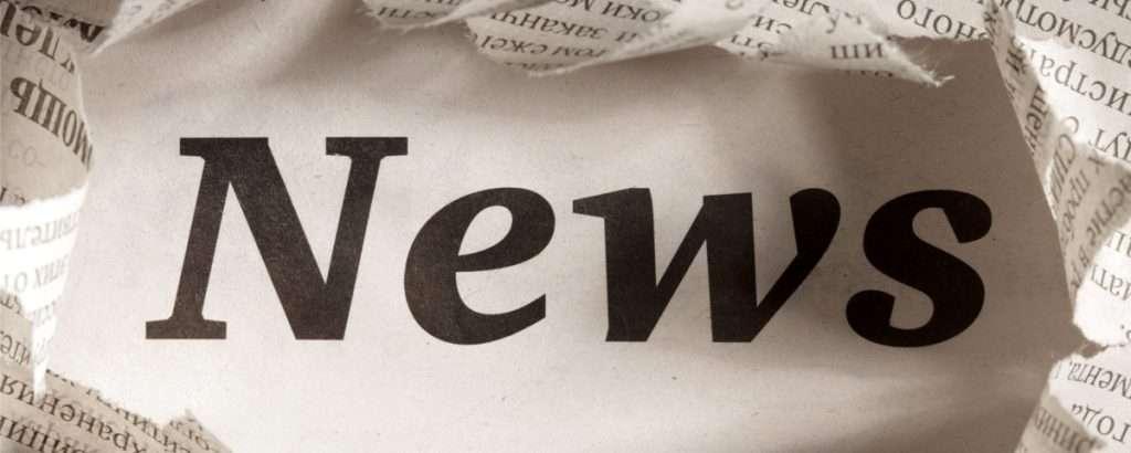 News e eventi ceramica graziella